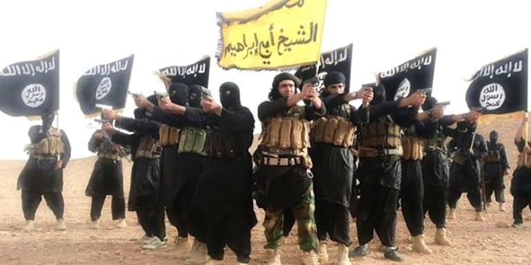 Warning prepare for isis massacres here in the us infowars shares