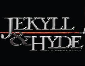 Jekyll2