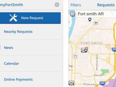 myfortsmith app cropped