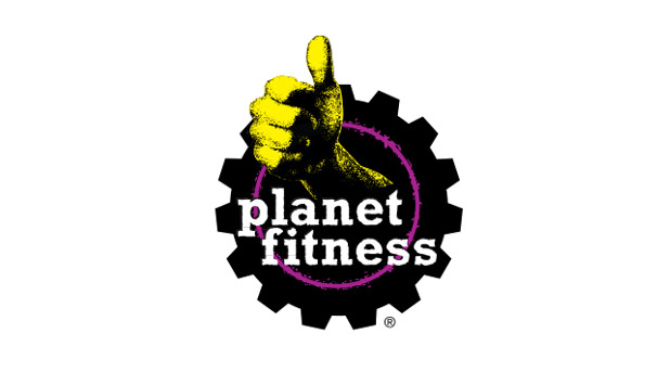 Planet Fitness: Teens can work out for free this summer