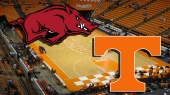 Thompson-Boling Arena Tickets copy