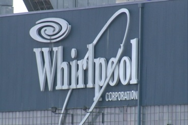 whirlpool-resolution-img