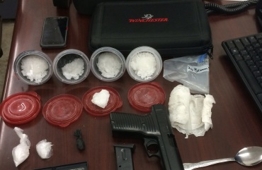 benton county drugs on table feb 2 cropped