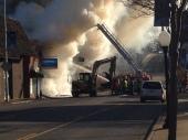clarksville fire feb 2