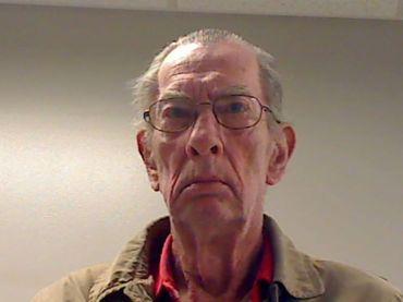John D. Church