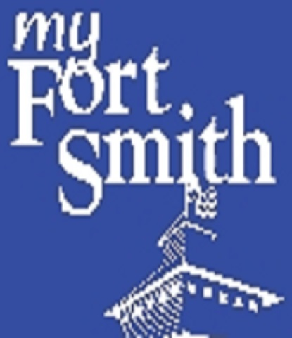 my fort smith app