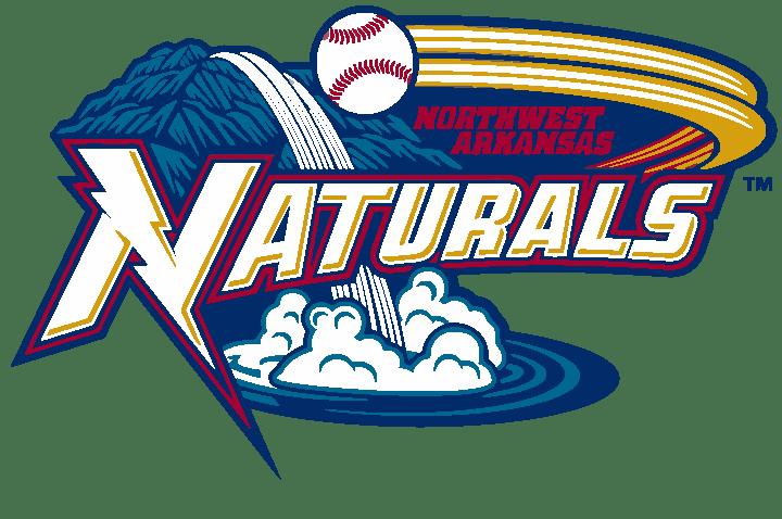 Naturalslogo