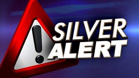 silveralert