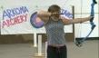 arkoma archery