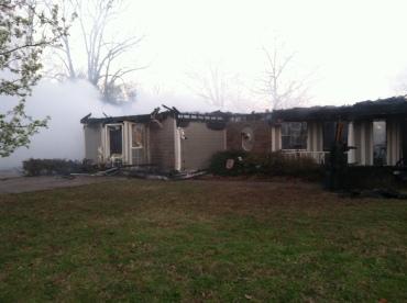booneville fire 2