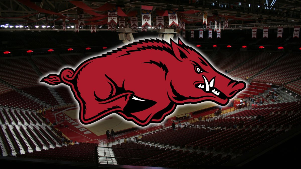 razorbacks release 2019 basketball sec schedule | fort smith
