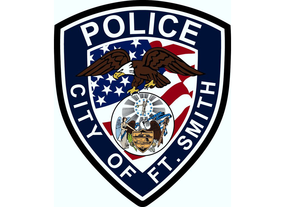 fort-smith-police-department
