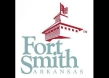Fort Smith
