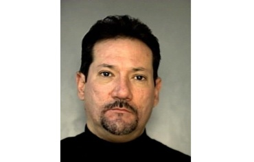 Jesus Enrique Lopez-Portillo (Courtesy: Siloam Springs Police Department)