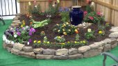 Lawn and Garden Show