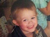missing winslow boy