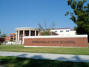 Springdale_High_School,_Arkansas