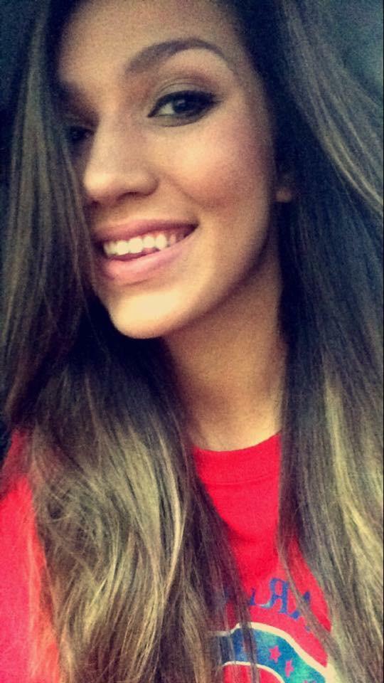 Stacey Hernandez