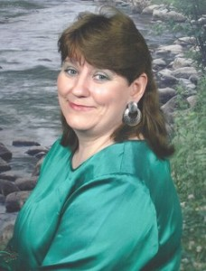 sylvia donelson funeral home pictures