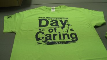 dayofcaring