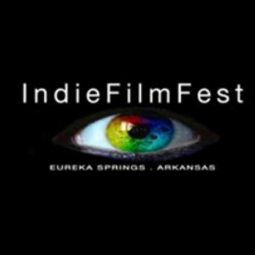 Eureka Indie Film Fest.jpg
