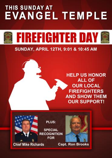 firefighter promo (2)