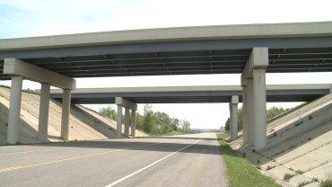 FUTURE I-49
