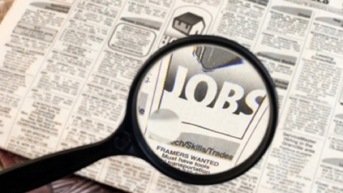 Arkansas Unemployment Rate Touches All-Time Low Of 3 5