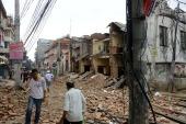 nepal-earthquake-update-14