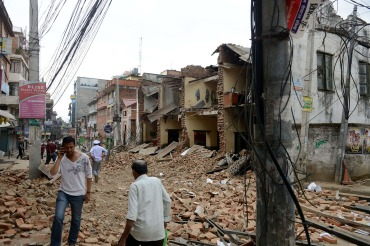 nepal-earthquake-update-14