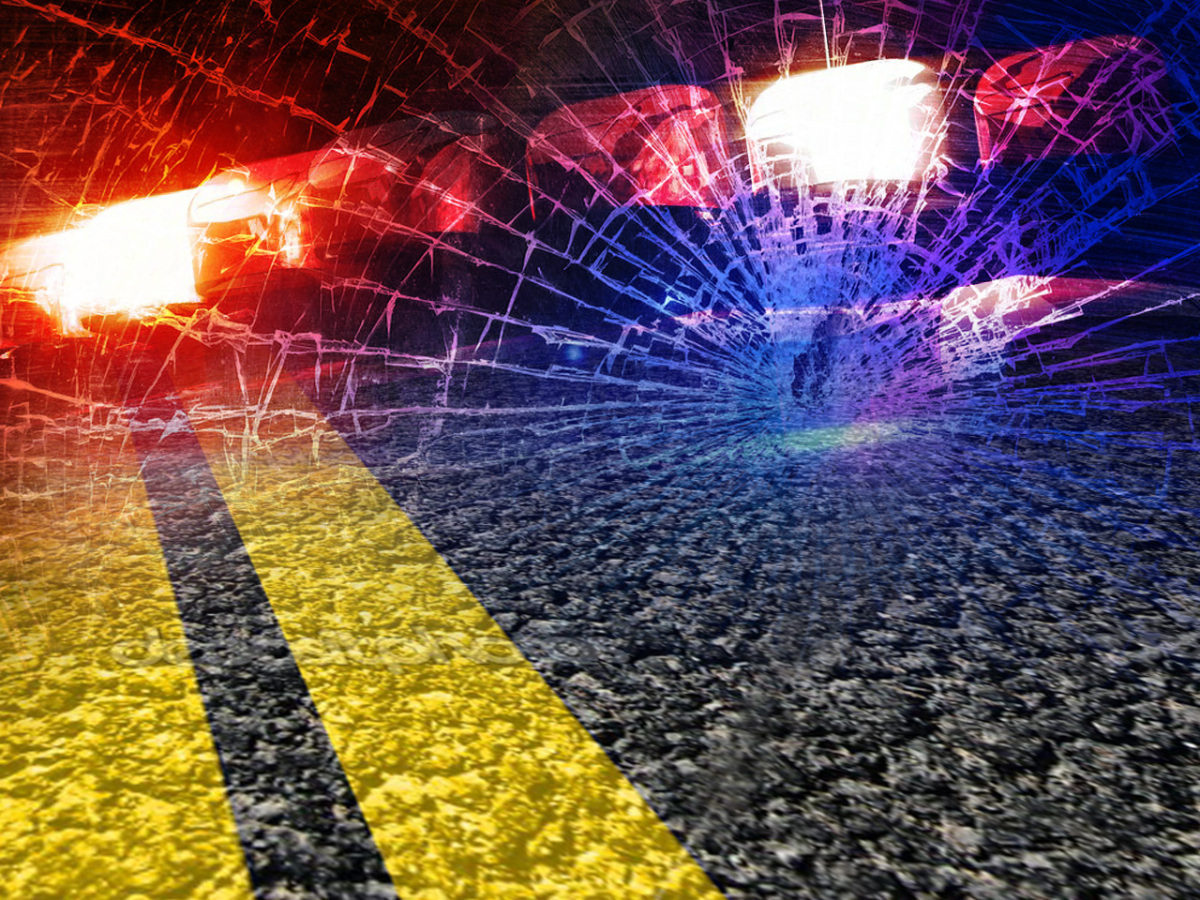 http://5newsonline.com/2017/01/16/highway-71-shut-down-after-car-accident-involving-semi/
