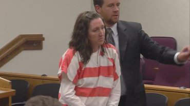 Utah mom admits killing 6 babies after giving birth