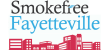 Smoke Free Fayetteville