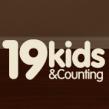 19 Kids