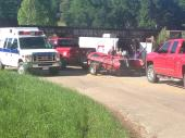 crawford county search