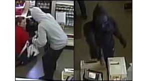 fsm family dollar robbery