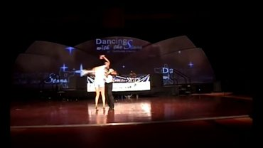 King Productions Salsa BallRoom
