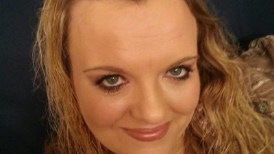 Family Of Slain Springdale Woman Seeks To End Use Of