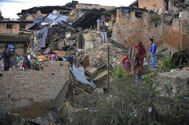 nepal-quake-2