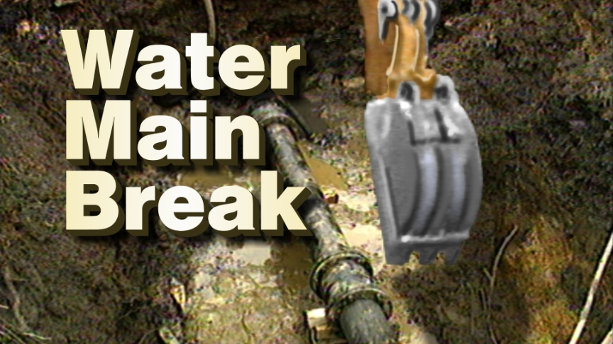 water_main_break_generic