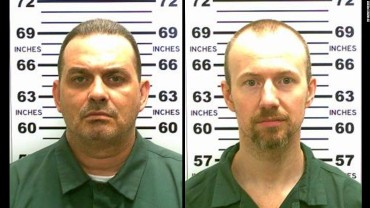 150606145342-escaped-ny-convicts-split-richard-matt-david-sweat-super-169