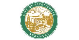 city-of-fayetteville