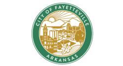 Fayetteville Seal