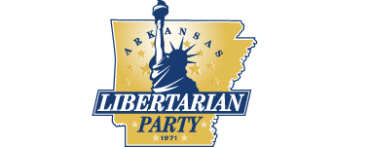 libertarian-party-of-arkansas-logo