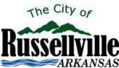 Russellville