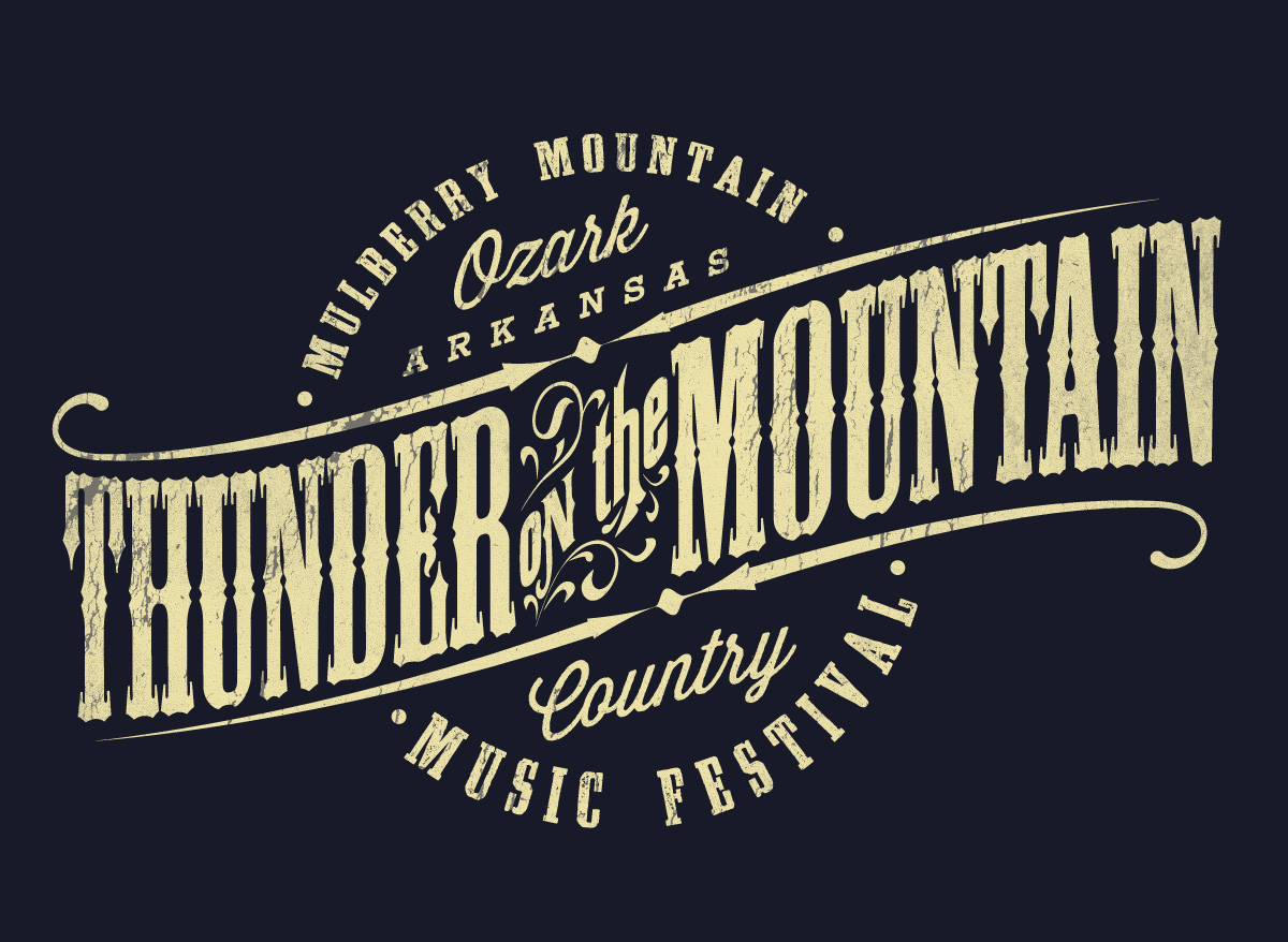 thunder on the mountain canceled following funding disagreement