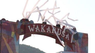 WAKAAAAA