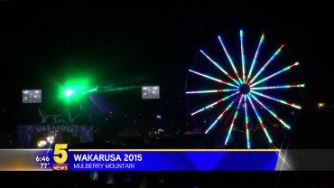 wakarusa2015
