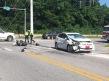 Fayetteville wreck.jpg