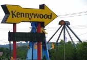 IFWT_kennywood